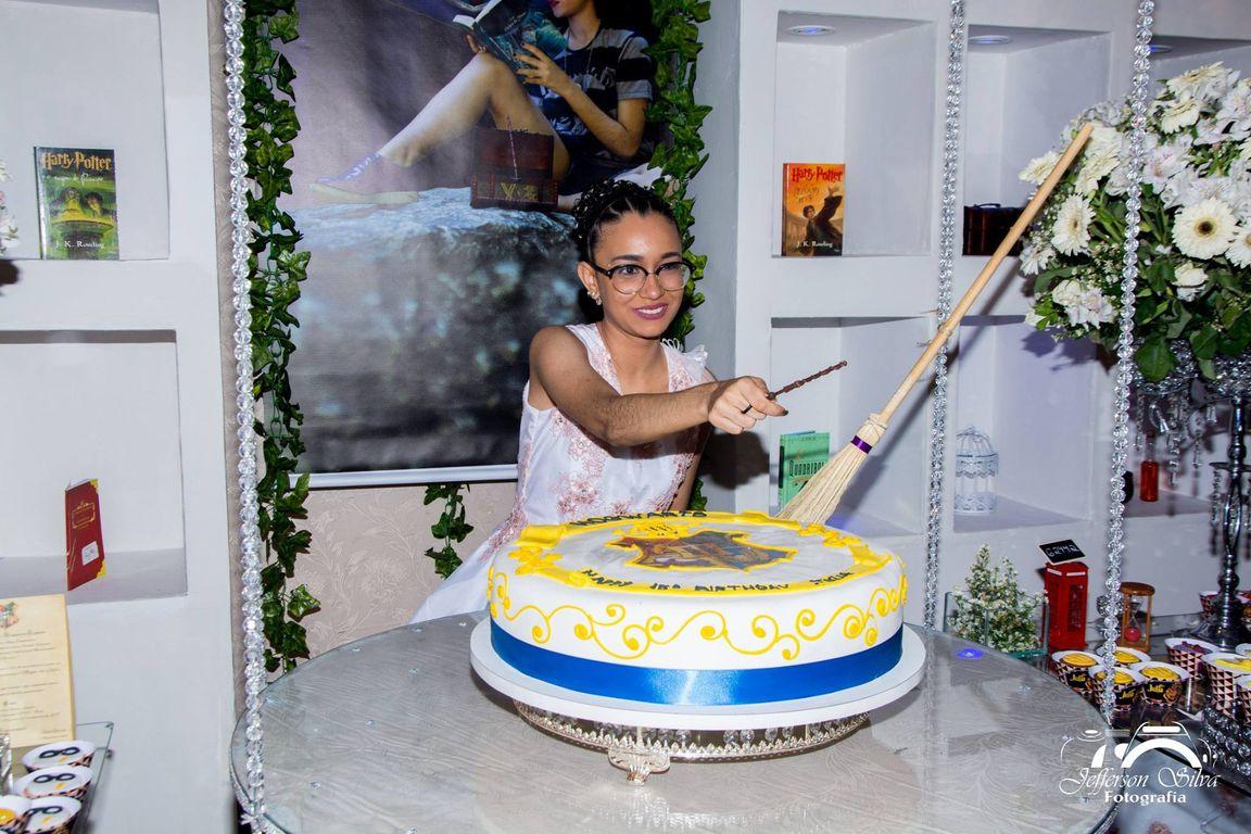 15 Anos - Julia Garcia (52).jpg