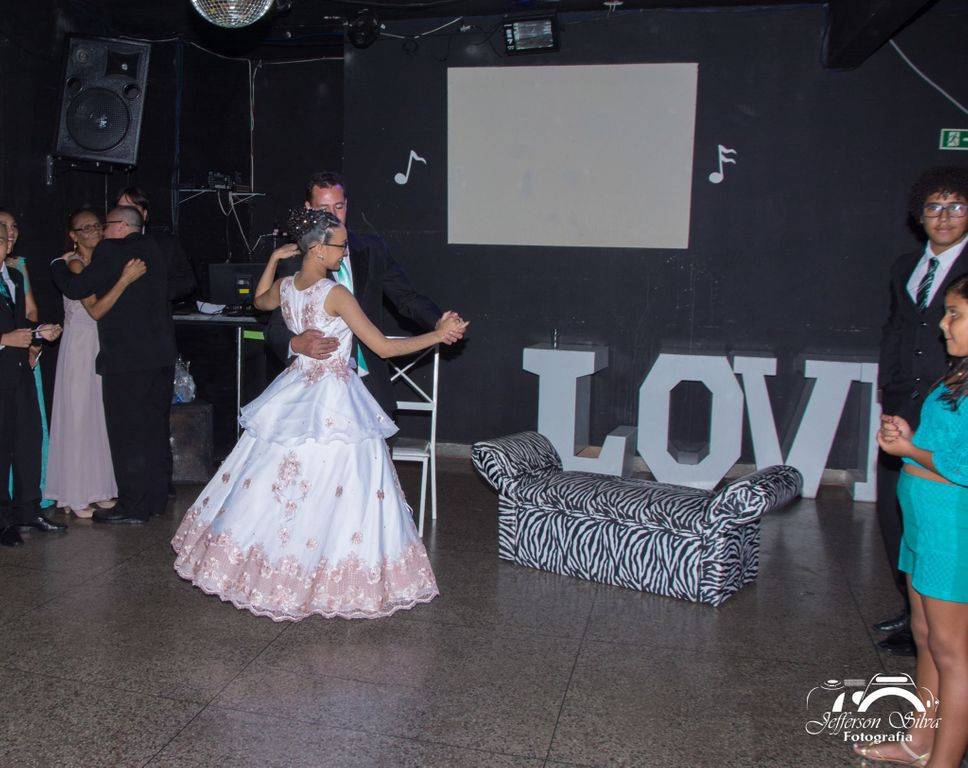 15 Anos - Julia Garcia (47).jpg