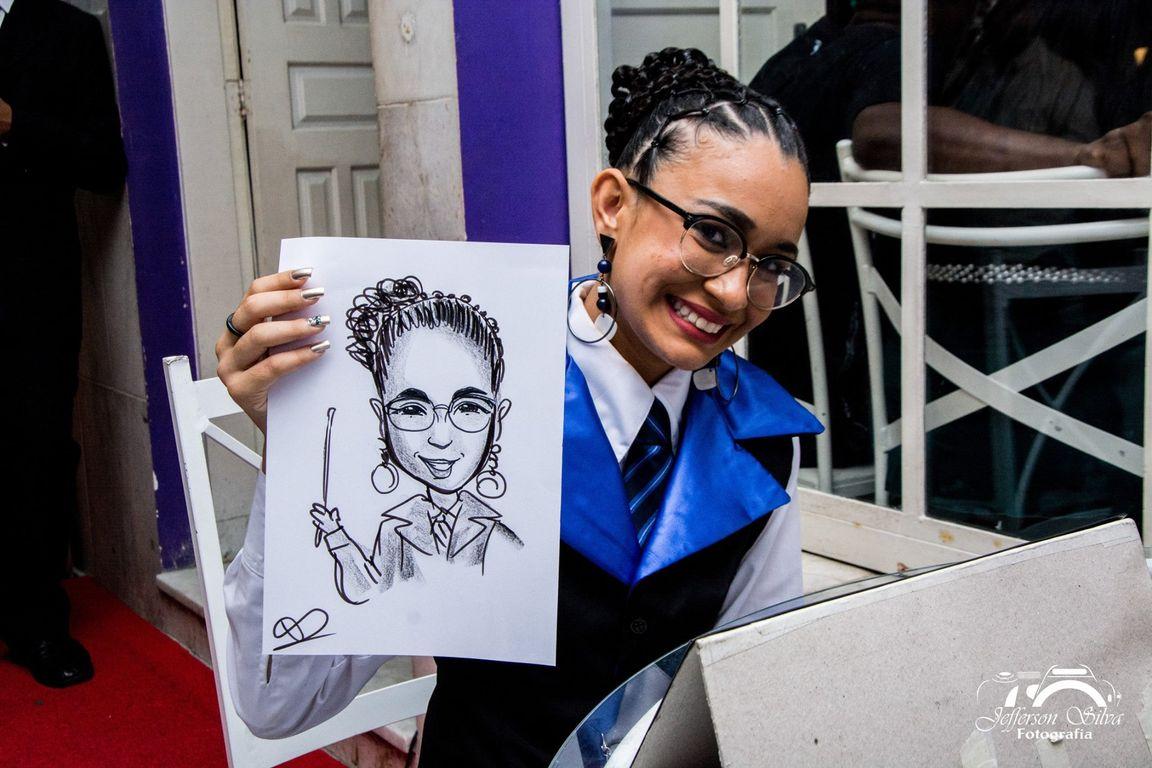 15 Anos - Julia Garcia (27).jpg