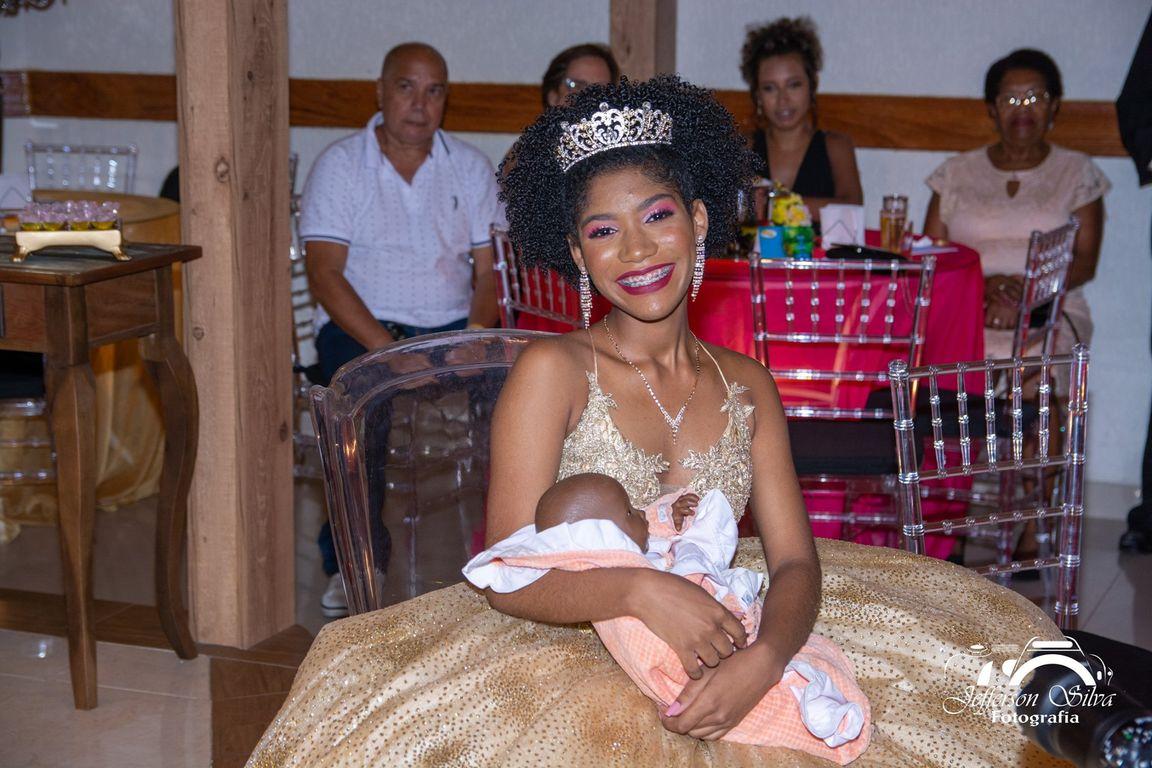 15 Anos - Thayna (38).jpg