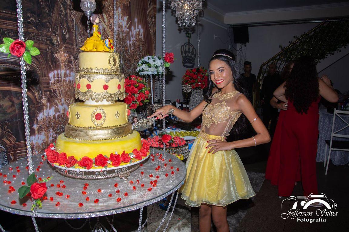 15 Anos - Ana Clara (34).jpg