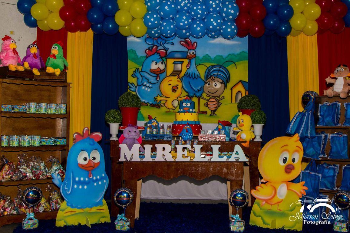 Infantil - Mirella (16).jpg