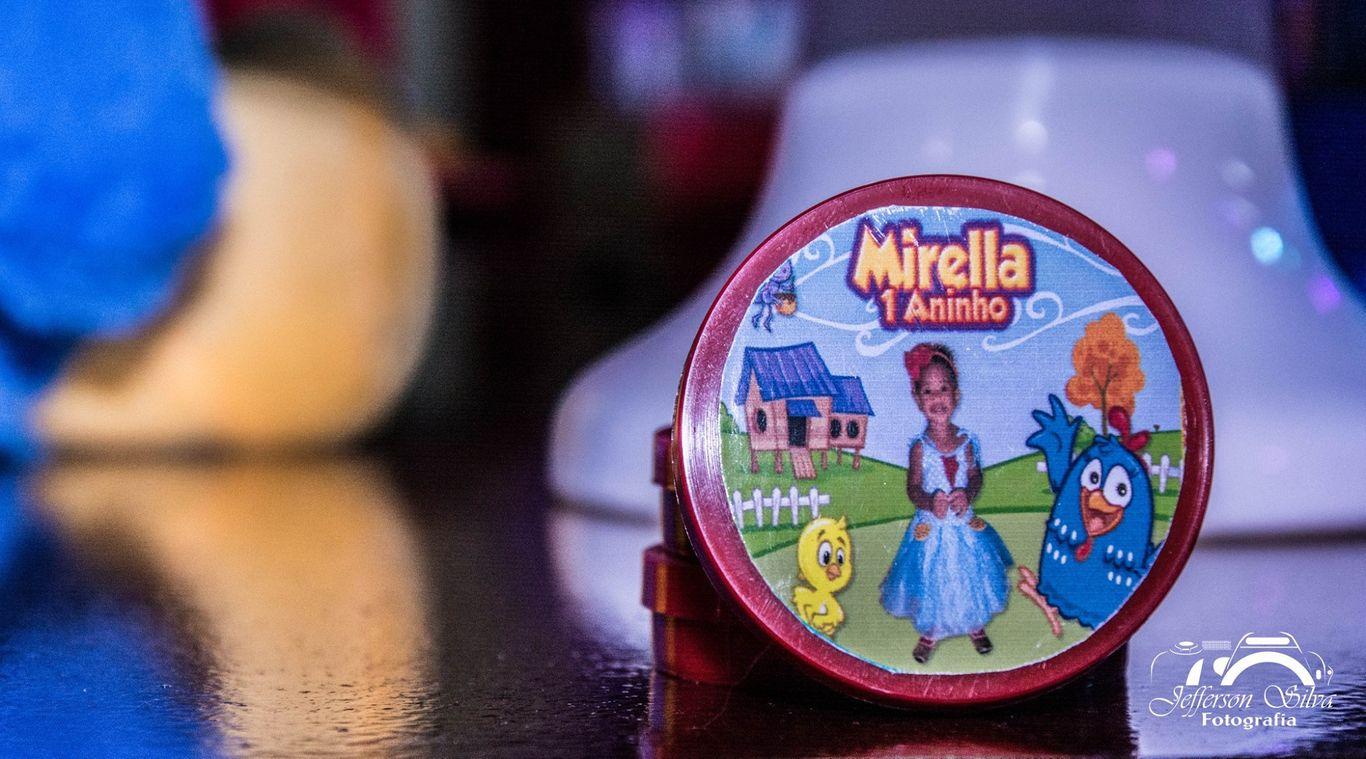 Infantil - Mirella (12).jpg