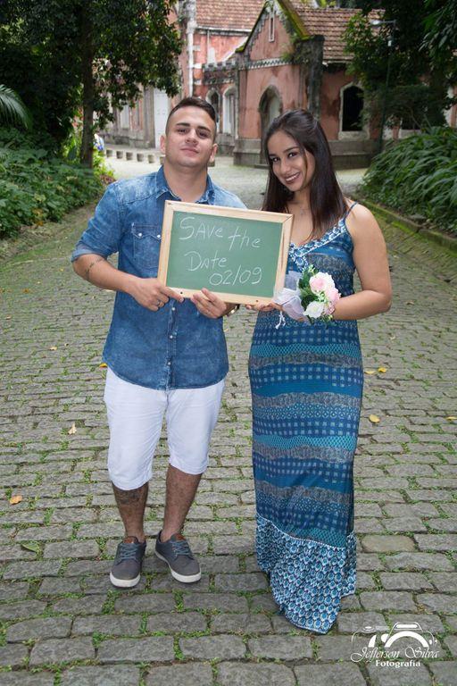 Ensaio Casal - Igor & Thais (13).jpg