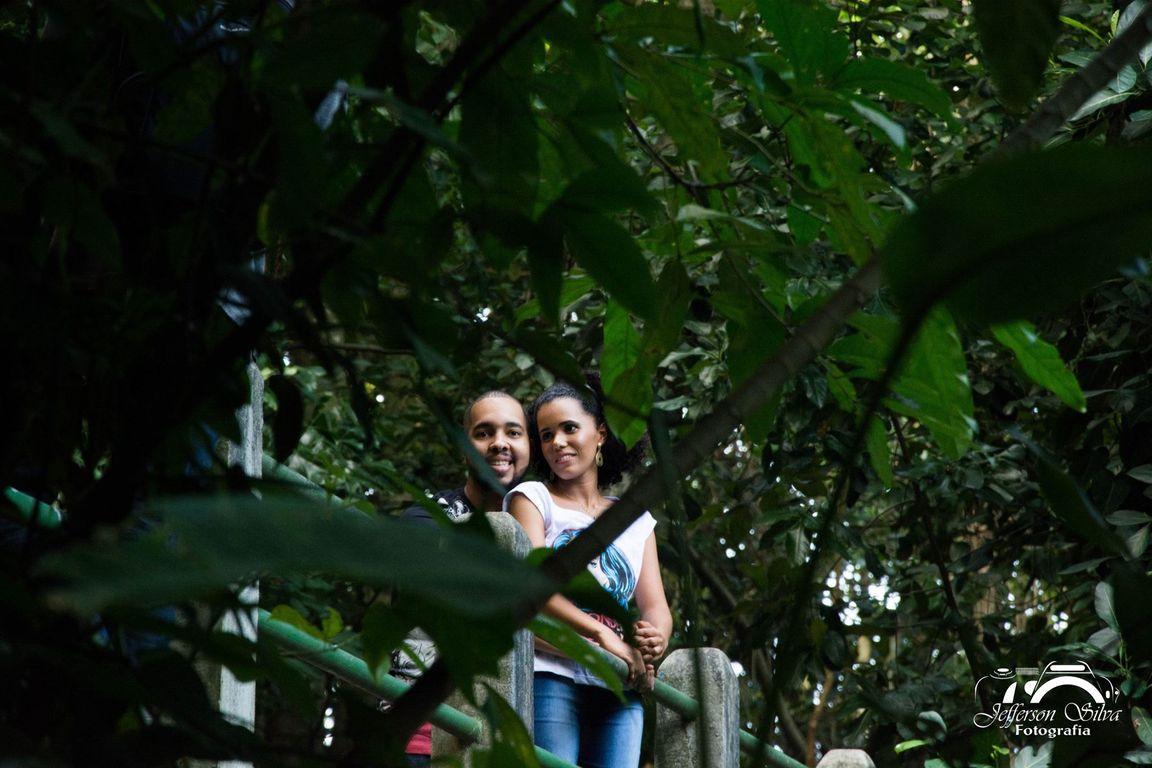 Ensaio de Casal - Marcus & Danielle (21).jpg