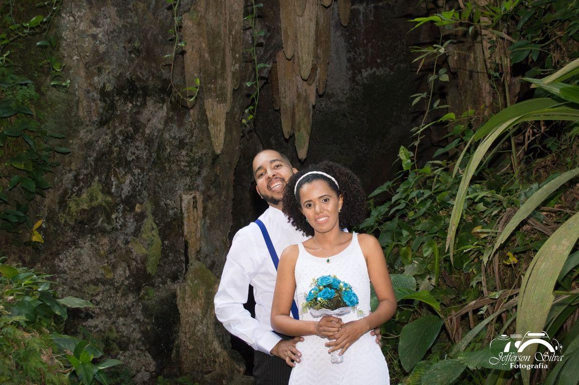 Ensaio de Casal - Marcus & Danielle (20).jpg