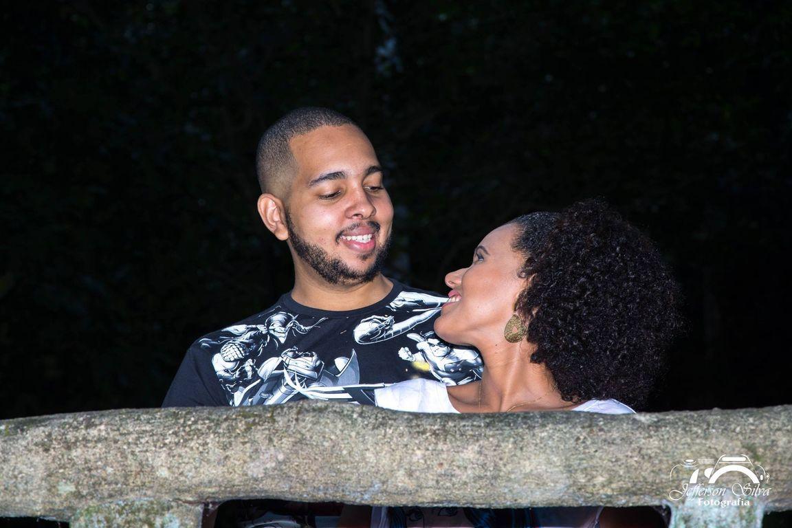 Ensaio de Casal - Marcus & Danielle (19).jpg