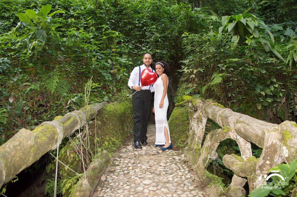 Ensaio de Casal - Marcus & Danielle (18).jpg