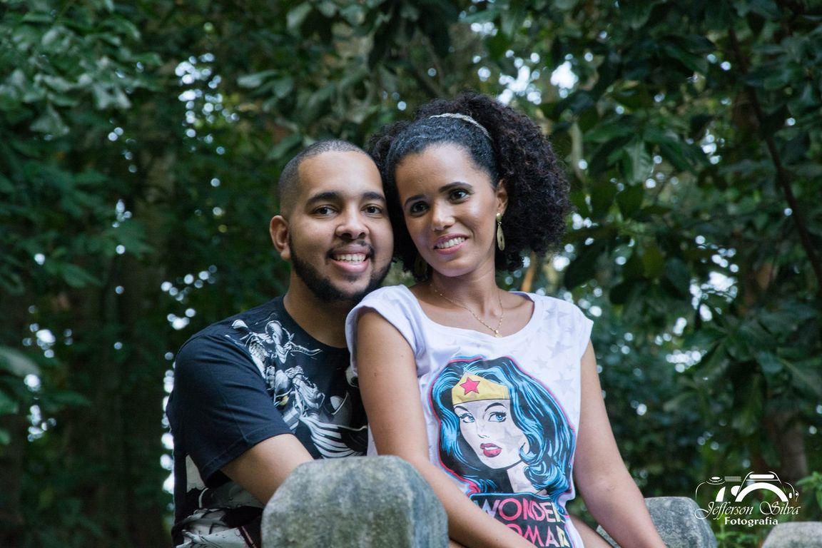 Ensaio de Casal - Marcus & Danielle (17).jpg