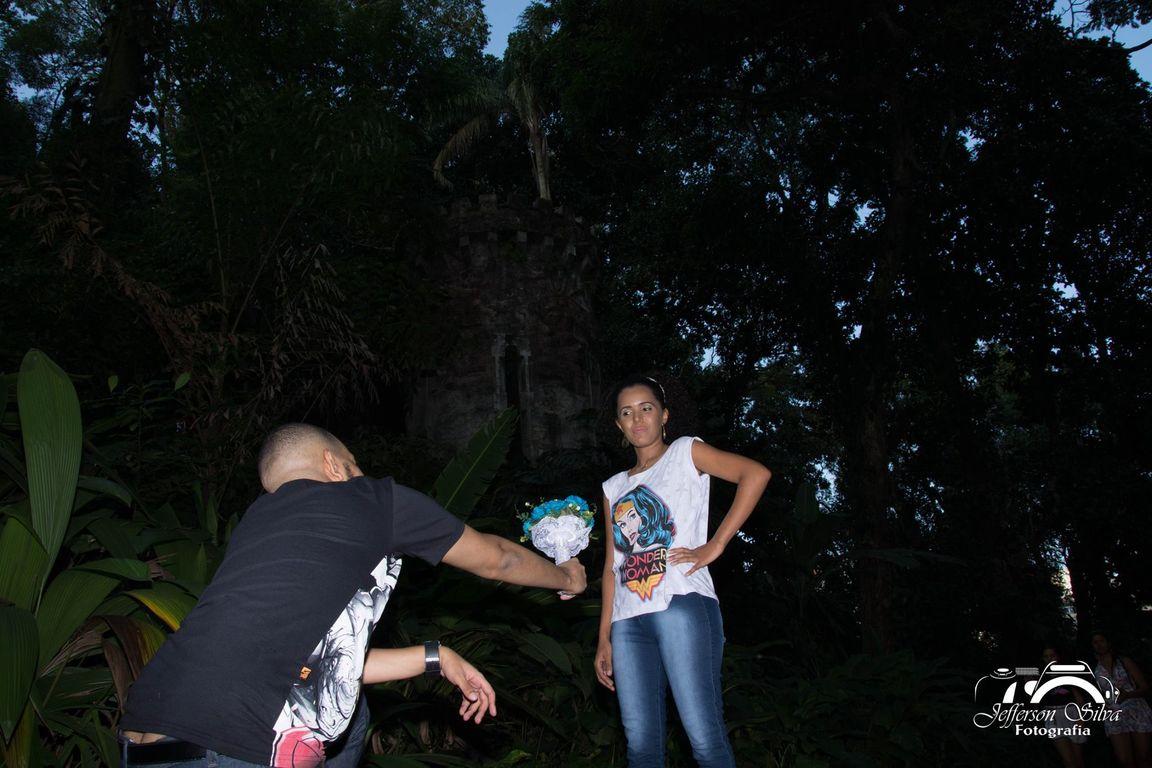 Ensaio de Casal - Marcus & Danielle (11).jpg