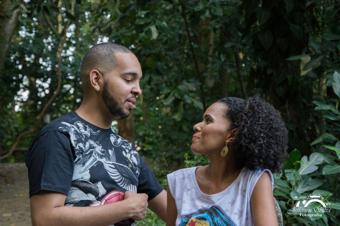 Ensaio de Casal - Marcus & Danielle (10).jpg