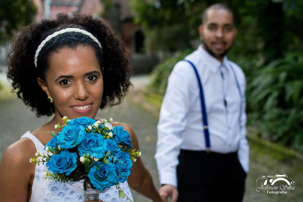 Ensaio de Casal - Marcus & Danielle (7).jpg