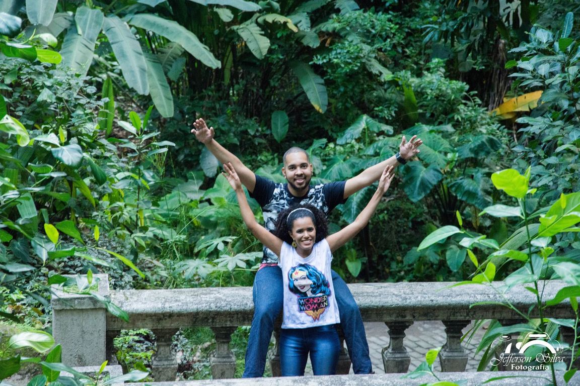 Ensaio de Casal - Marcus & Danielle (3).jpg