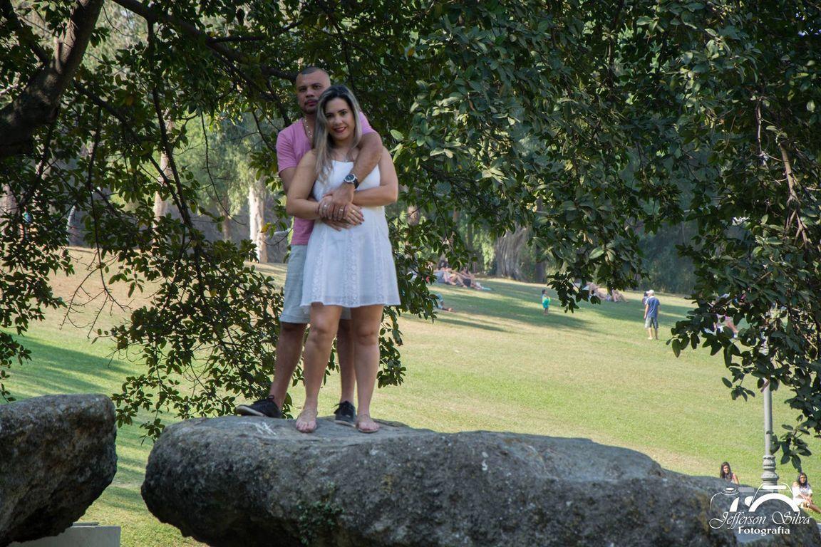 Ensaio de Casal - Marcos & Vanessa (19).jpg