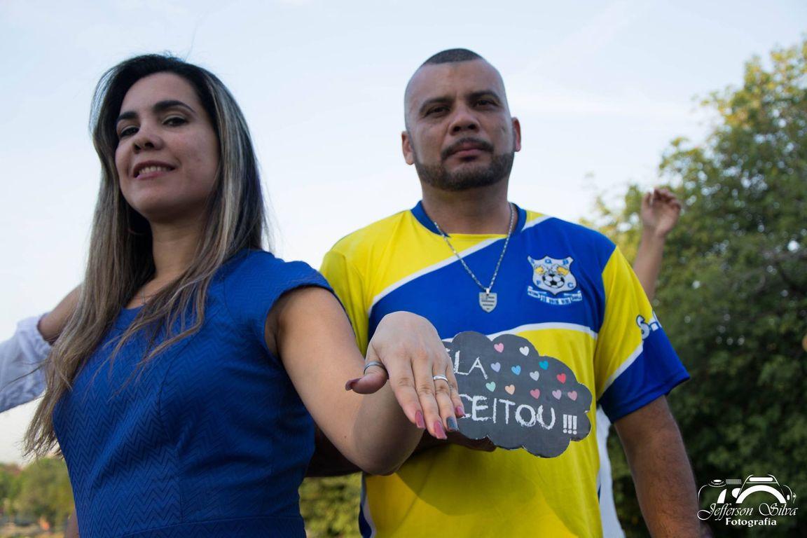Ensaio de Casal - Marcos & Vanessa (14).jpg