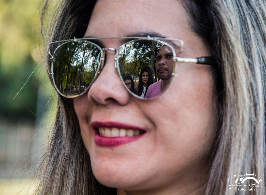 Ensaio de Casal - Marcos & Vanessa (11).jpg