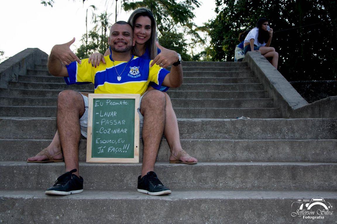 Ensaio de Casal - Marcos & Vanessa (8).jpg