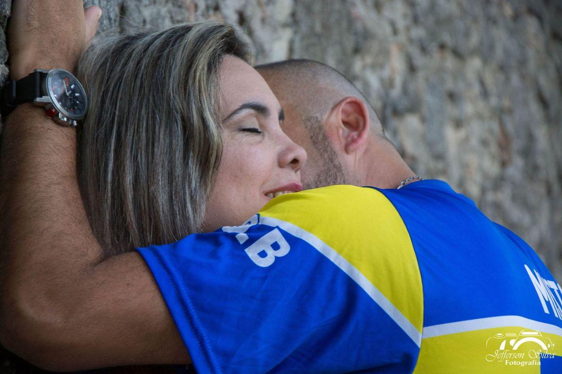 Ensaio de Casal - Marcos & Vanessa (7).jpg