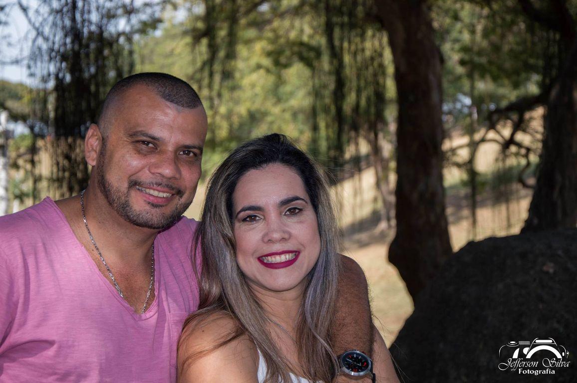 Ensaio de Casal - Marcos & Vanessa (3).jpg