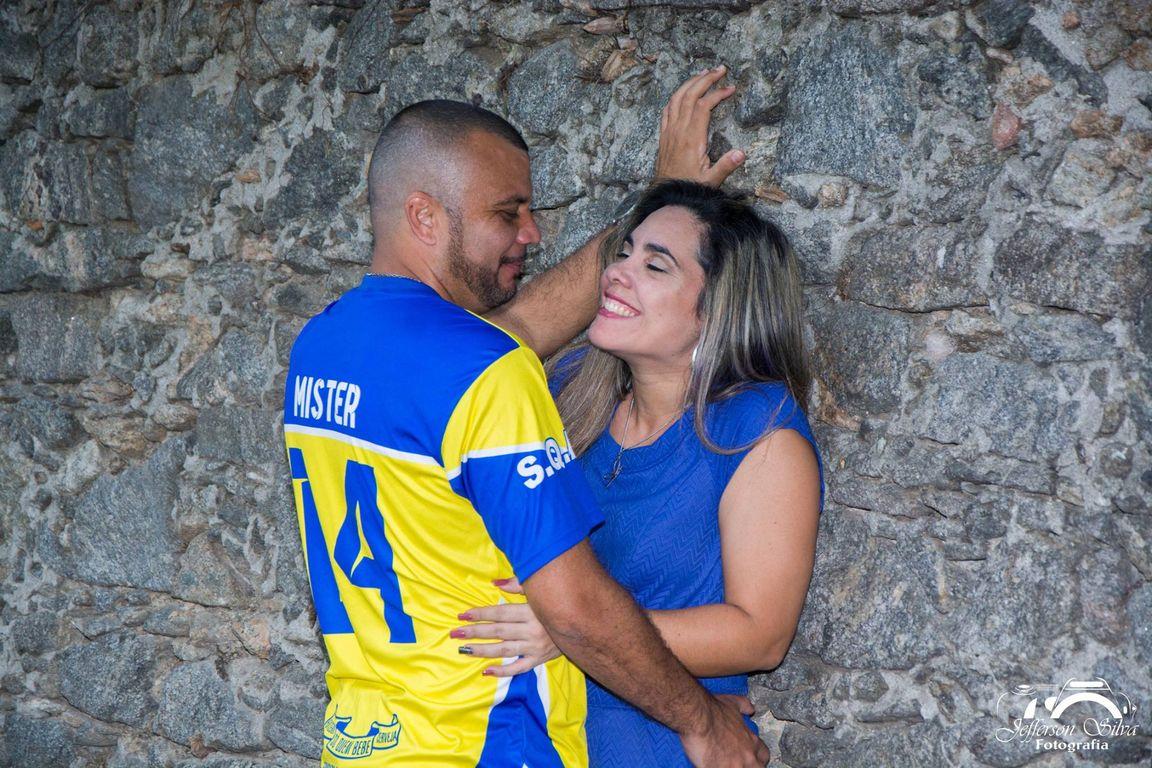 Ensaio de Casal - Marcos & Vanessa (1).jpg