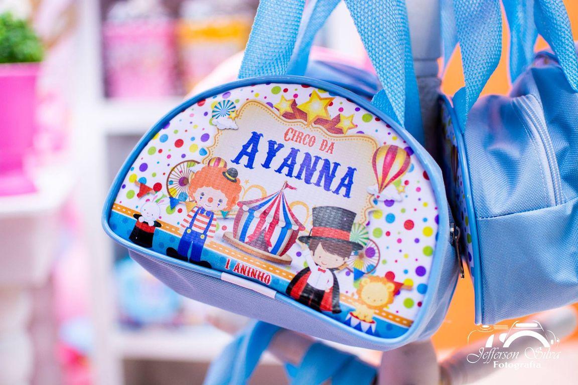 Infantil - Ayanna - 01 Aninho (40).jpg