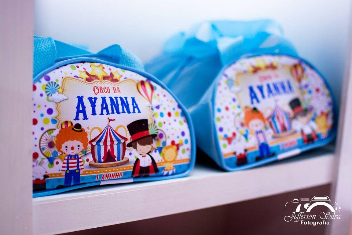 Infantil - Ayanna - 01 Aninho (33).jpg