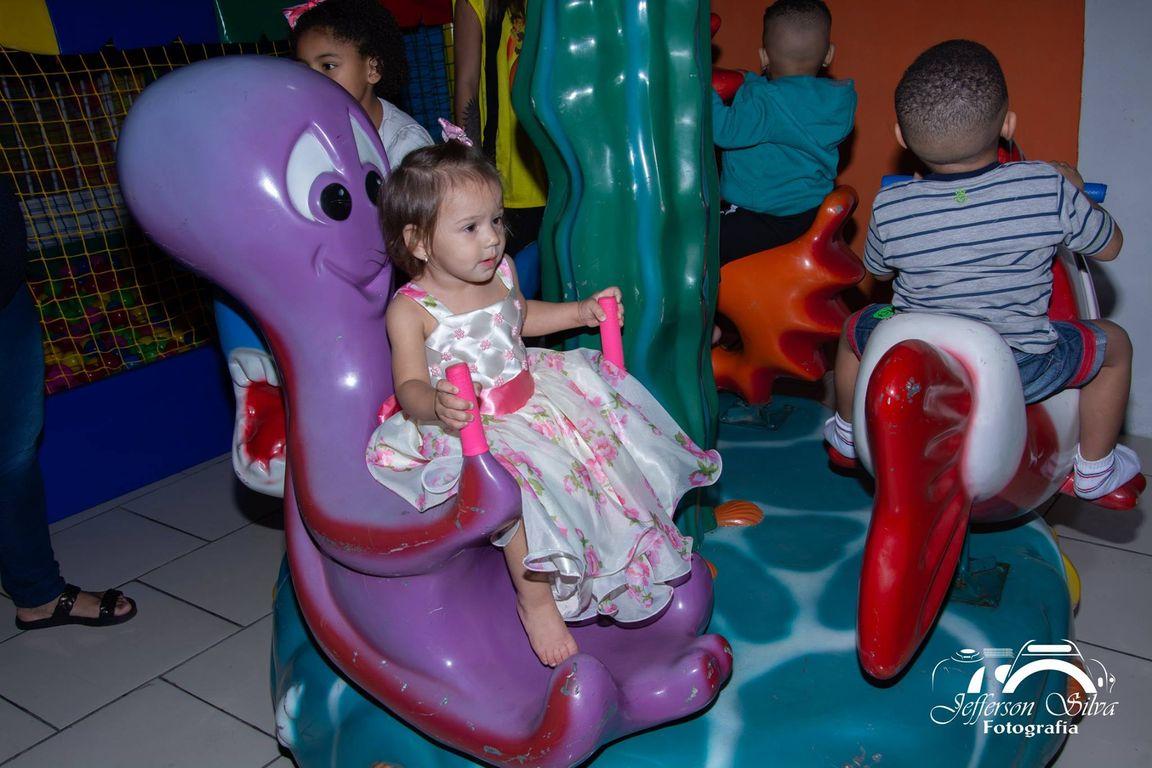 Infantil - Ayanna - 01 Aninho (19).jpg