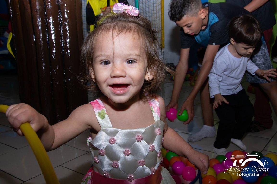 Infantil - Ayanna - 01 Aninho (12).jpg