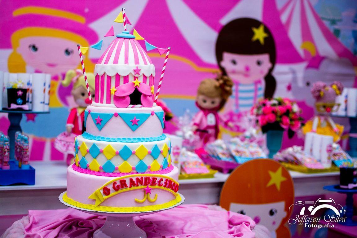 Infantil - Ayanna - 01 Aninho (6).jpg
