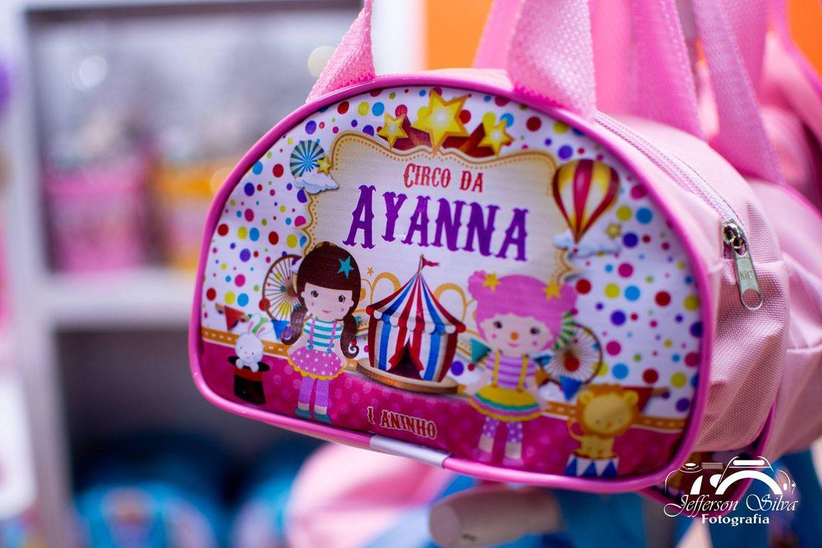 Infantil - Ayanna - 01 Aninho (5).jpg