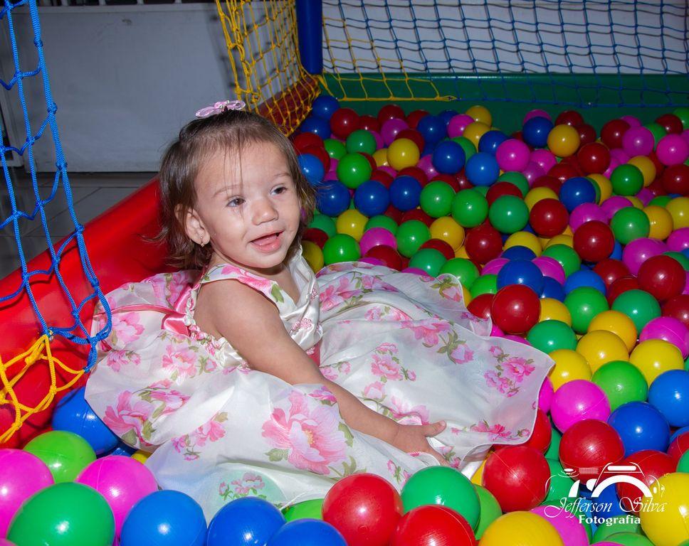Infantil - Ayanna - 01 Aninho (1).jpg