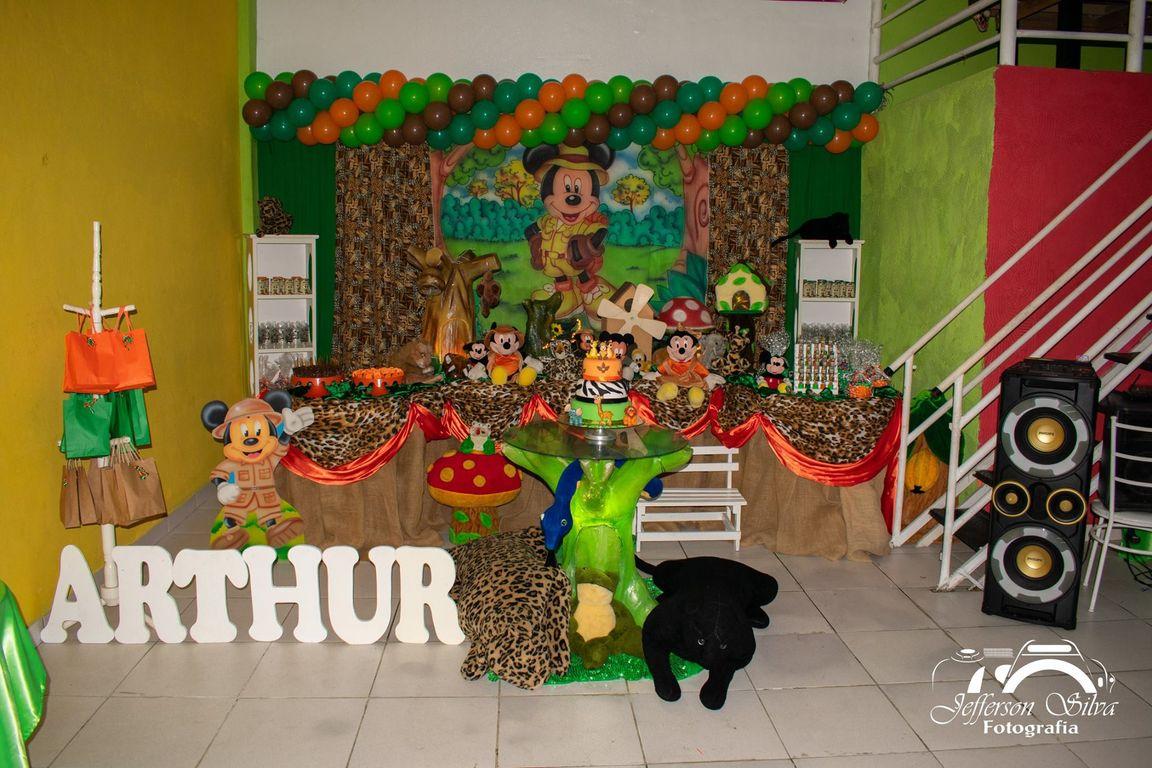 Infantil - Arthur - 01 Aninho (17).jpg