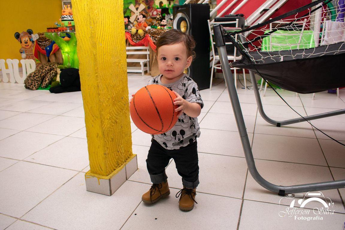 Infantil - Arthur - 01 Aninho (12).jpg