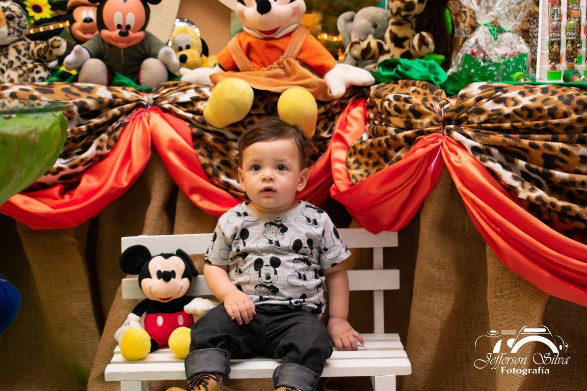 Infantil - Arthur - 01 Aninho (9).jpg