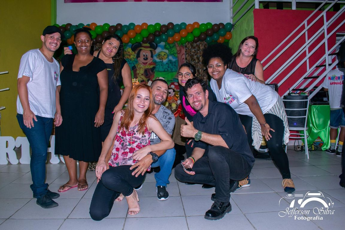 Infantil - Arthur - 01 Aninho (7).jpg
