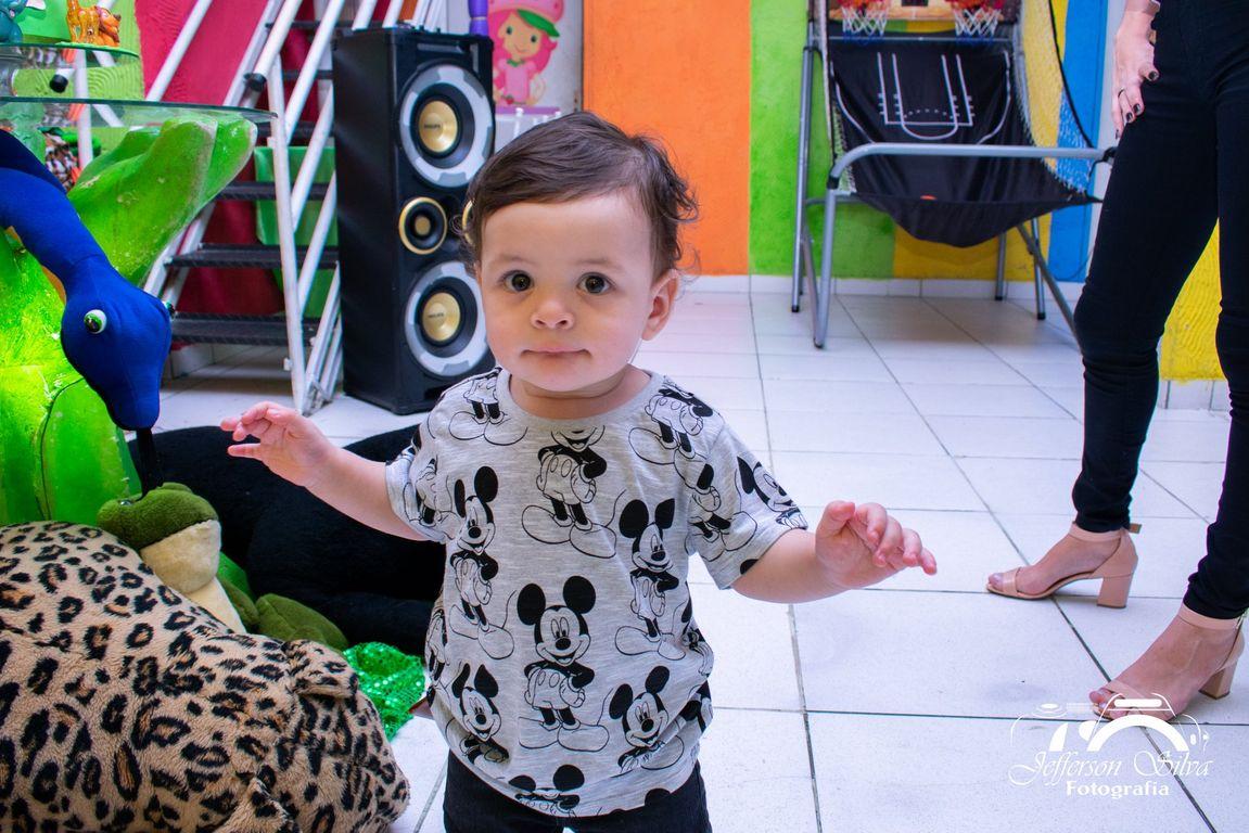 Infantil - Arthur - 01 Aninho (5).jpg