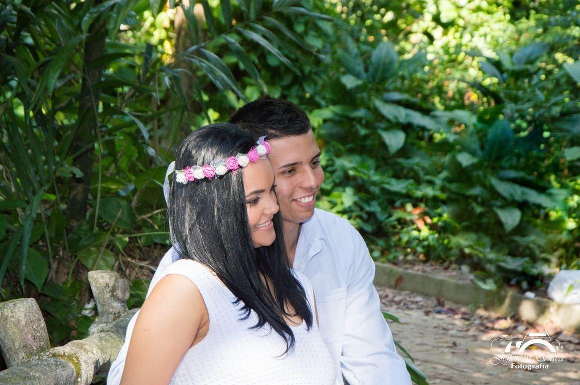 Ensaio de Casal - Marcos & Taissa (17).jpg