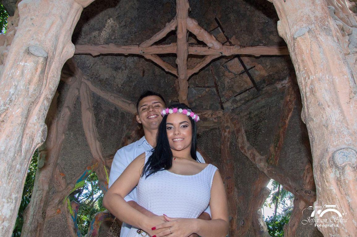 Ensaio de Casal - Marcos & Taissa (15).jpg