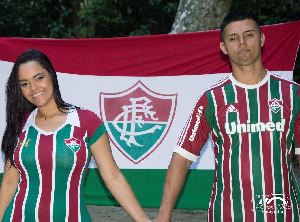 Ensaio de Casal - Marcos & Taissa (14).jpg