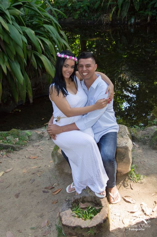 Ensaio de Casal - Marcos & Taissa (3).jpg