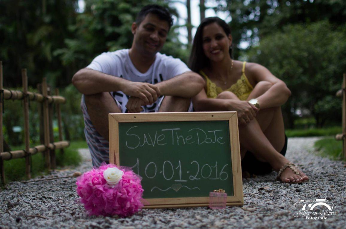 Ensaio de Casal - Carlos & Amanda (20).jpg