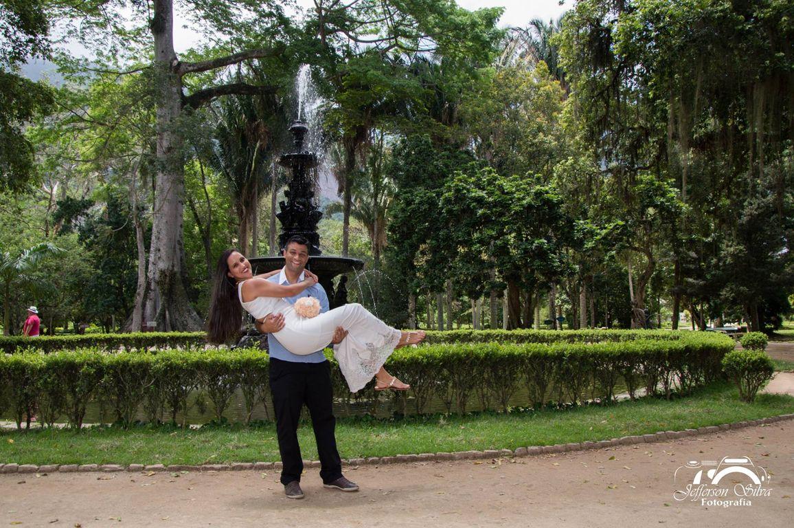 Ensaio de Casal - Carlos & Amanda (17).jpg