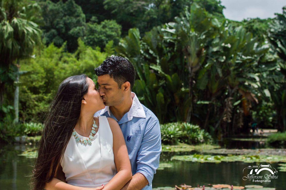 Ensaio de Casal - Carlos & Amanda (16).jpg