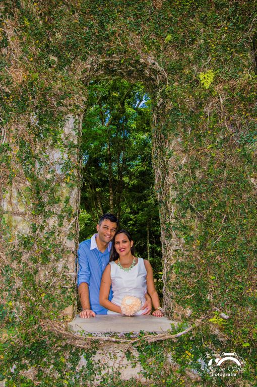 Ensaio de Casal - Carlos & Amanda (15).jpg
