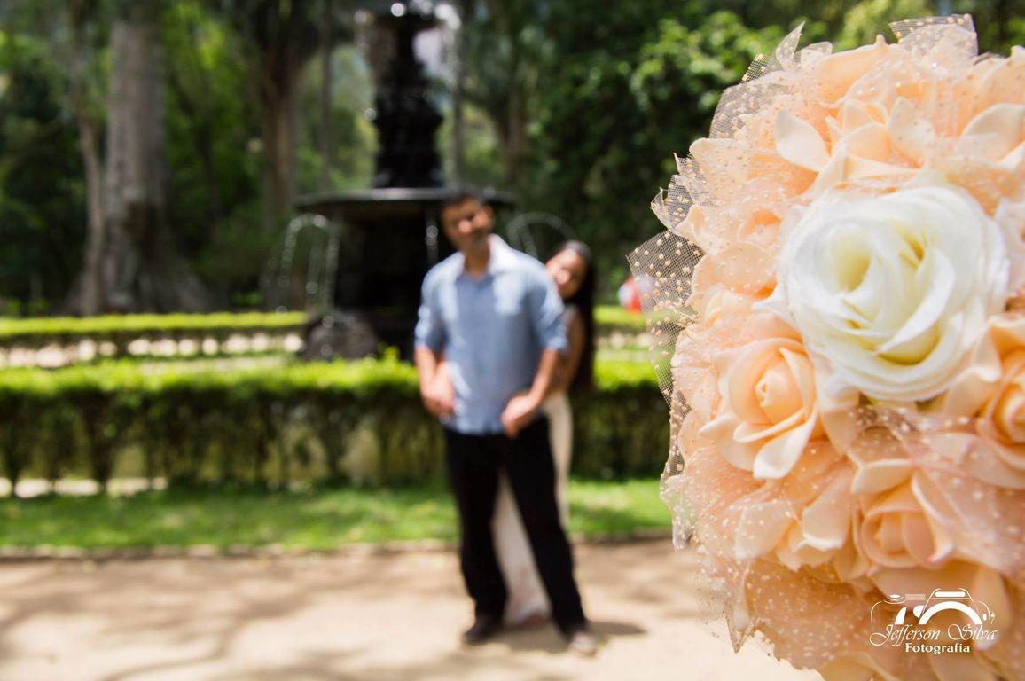 Ensaio de Casal - Carlos & Amanda (11).jpg