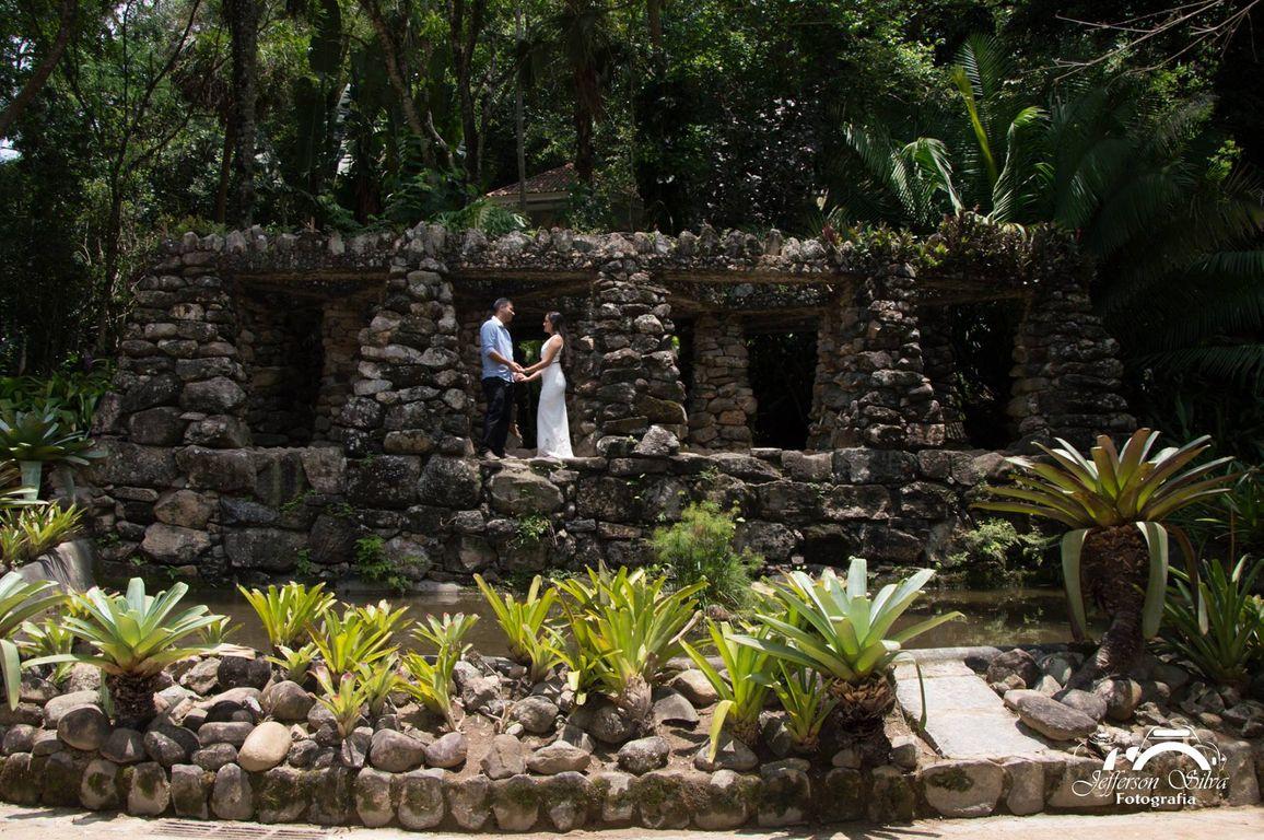 Ensaio de Casal - Carlos & Amanda (10).jpg