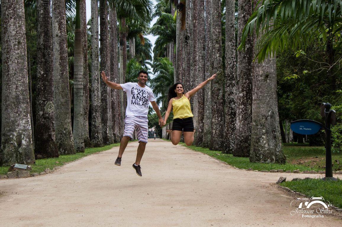 Ensaio de Casal - Carlos & Amanda (8).jpg