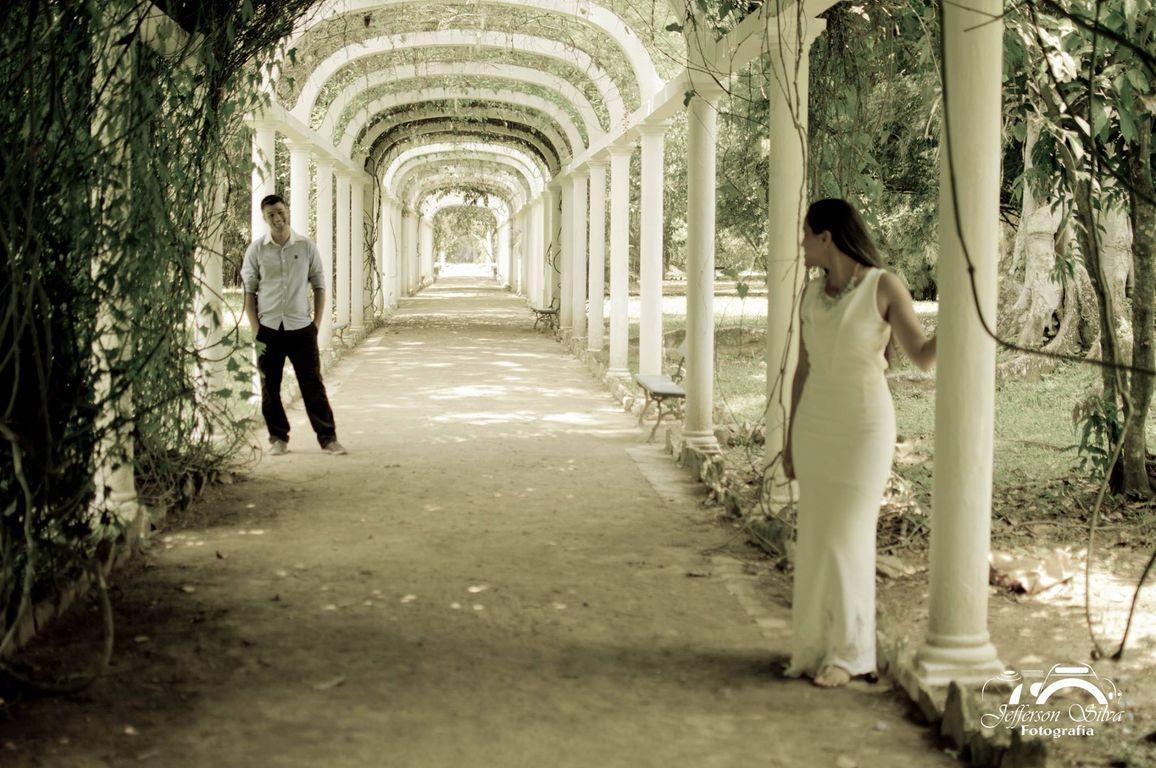 Ensaio de Casal - Carlos & Amanda (7).jpg