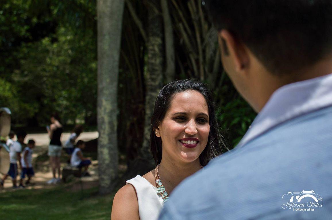 Ensaio de Casal - Carlos & Amanda (4).jpg