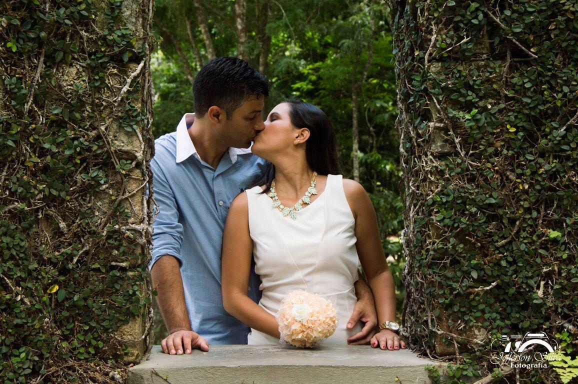 Ensaio de Casal - Carlos & Amanda (3).jpg
